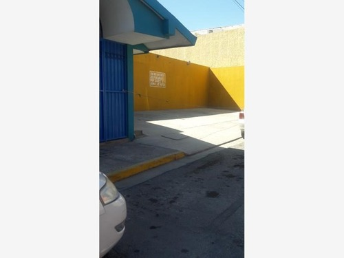 local comercial en venta jacarandas