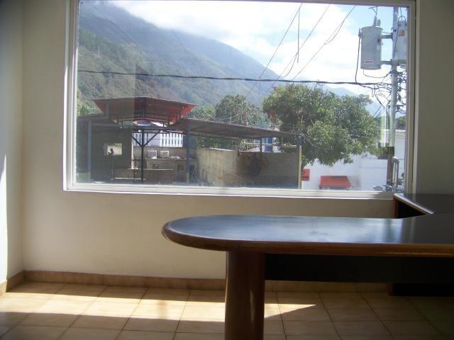 local comercial en venta. mls #20-10576 teresa gimón