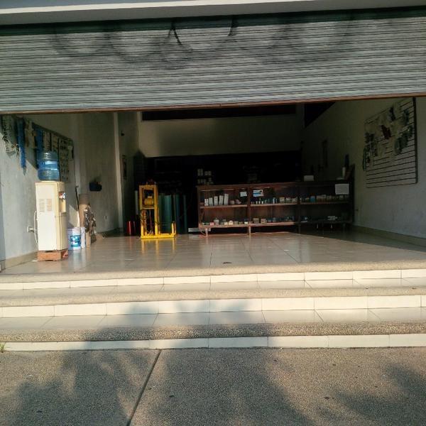 local comercial en venta, nicolas bravo, col. centro.