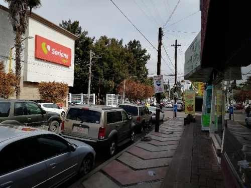 local comercial en venta nueva vizcaya