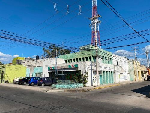 local comercial en venta o renta en mérida, yucatán