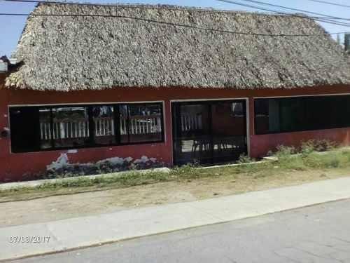local comercial en venta paso del toro