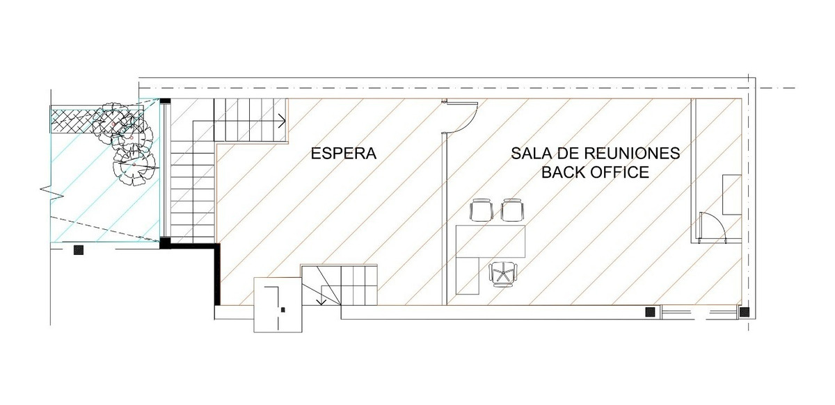local comercial en venta peatonal rivadavia 65 quilmes