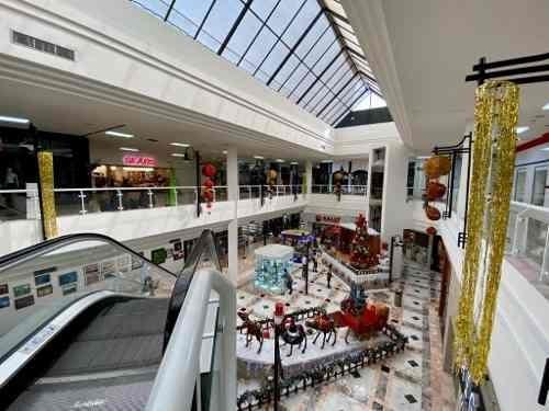 local comercial en venta  plaza galerías san miguel