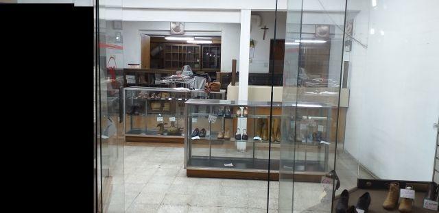 local comercial en venta, plaza renca
