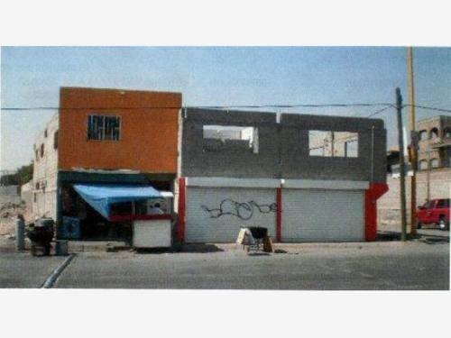 local comercial en venta poblado san luis