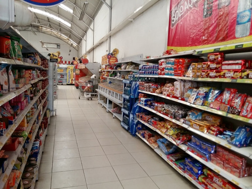 local comercial en venta, popayán