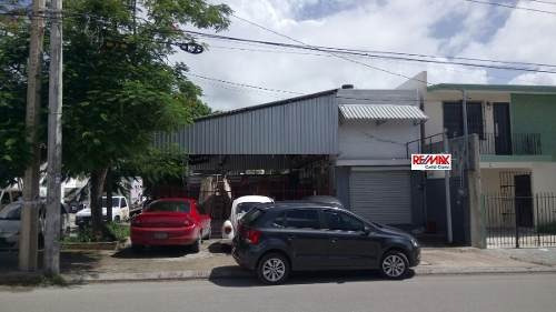 local comercial en venta - sm 62