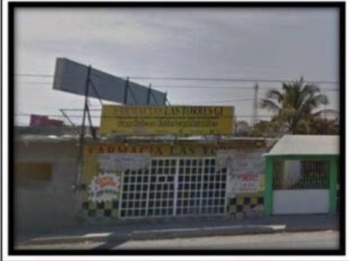 local comercial en venta tarimoya ii