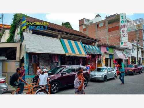 local comercial en venta tuxpan de rodriguez cano centro
