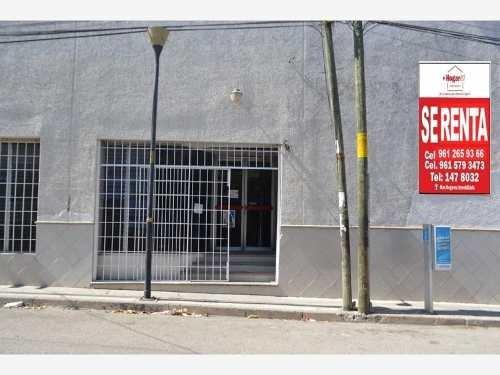 local comercial en venta tuxtla gutiérrez centro