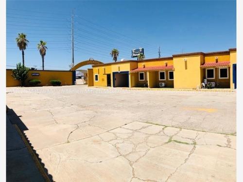 local comercial en venta venta motel al sur de la ciudad de chihuahua.