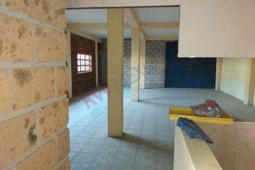 local comercial en venta villas de la hacienda atizapán de zaragoza
