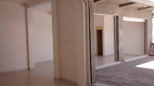 local comercial en venta. villas de santiago. clv - mg