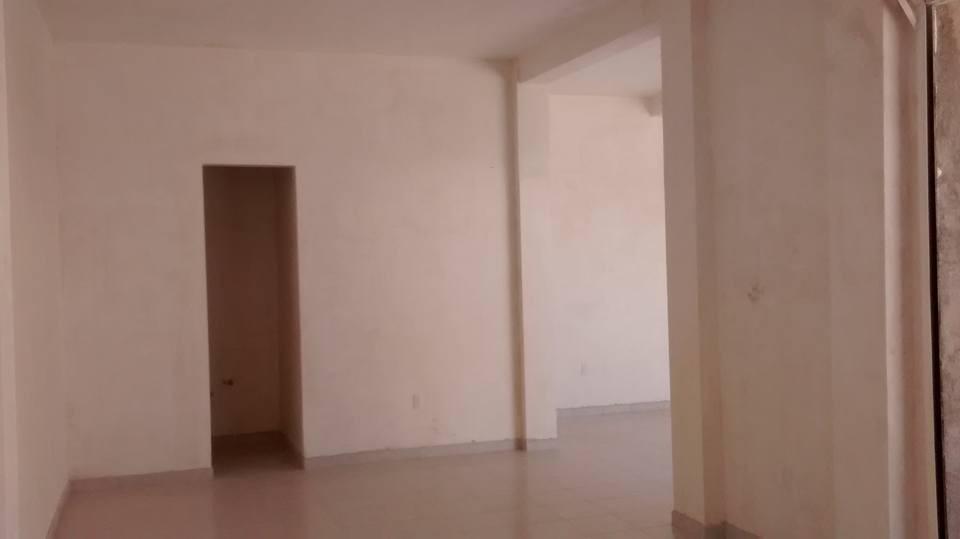 local comercial en venta. villas de santiago. clv171020-mg