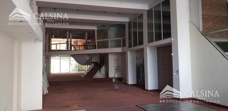 local comercial en venta y alquiler- córdoba capital