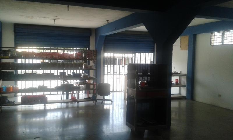 local comercial en venta yaracuy lara rahco