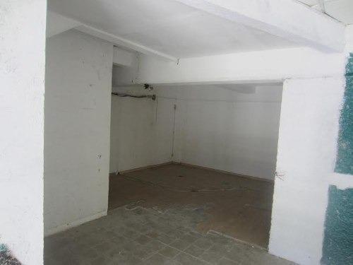 local comercial en venta, zihuatanejo gro. 15-lv-5359**
