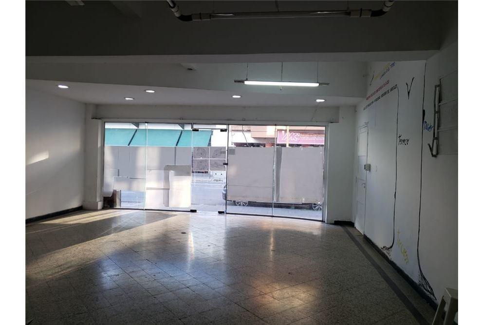 local comercial en venta- zona centro