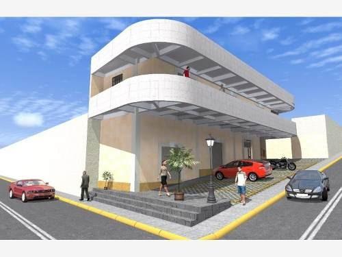 local comercial en venta zona centro preventa $850,000