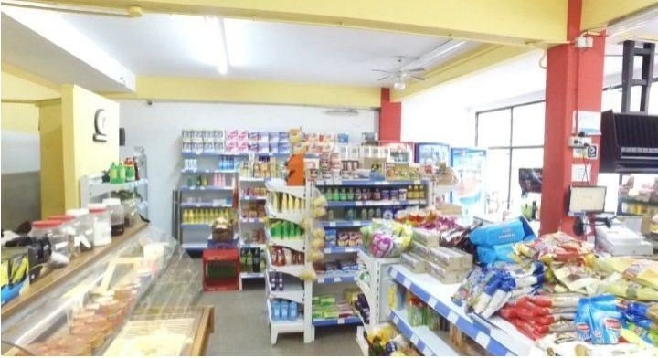 local comercial en venta zona güemes