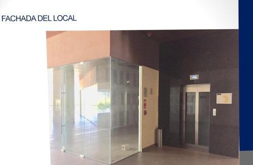 local comercial en venta,plaza luxus,al lado de altabrisa,mérida,yucatán