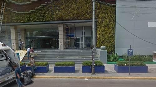 local comercial en veronica anzures lista junio