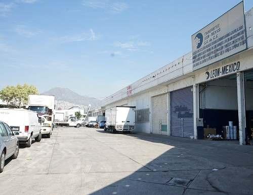 local comercial en via morelos, ecatepec