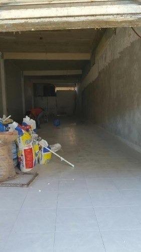 local comercial en villas del descanso / jiutepec - mrl-595-