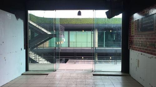 local comercial en vista hermosa / cuernavaca - caen-359-lc