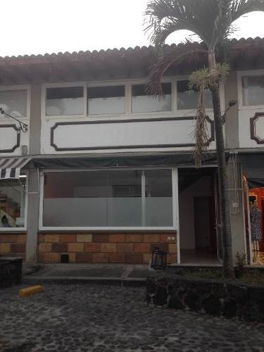 local comercial en vista hermosa / cuernavaca - cal-65-lc