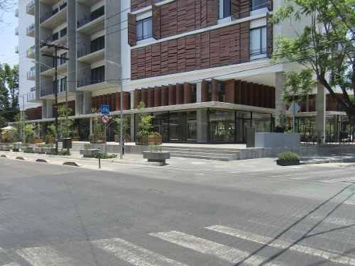 local comercial en zona centro