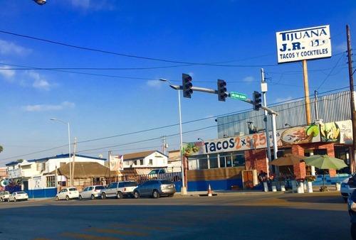 local comercial en zona centro en esquina