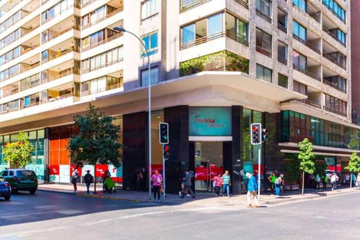 local comercial esquina teatinos / catedra