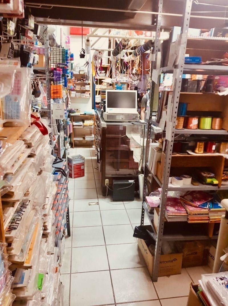 local comercial excelente ubicación zona centro de guanajuato. $6,000,000