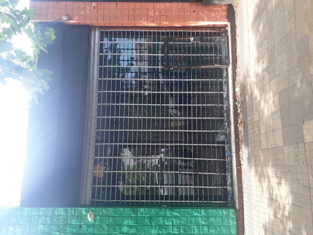 local comercial fonrouge 200 lomas de zamora