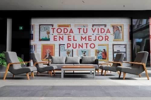 local comercial ideal para restaurante