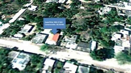 local comercial kantunil no. 203-a mod.0412-37