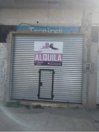 local comercial lanus oeste