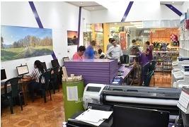 local comercial medellin premium plaza se vende