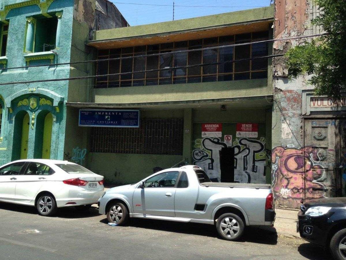 local comercial metro cerro blanco