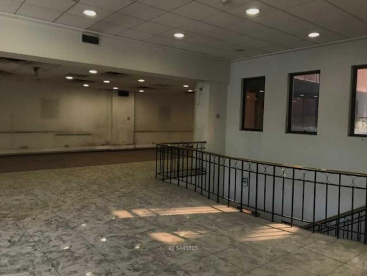local comercial metro pedro de valdivia