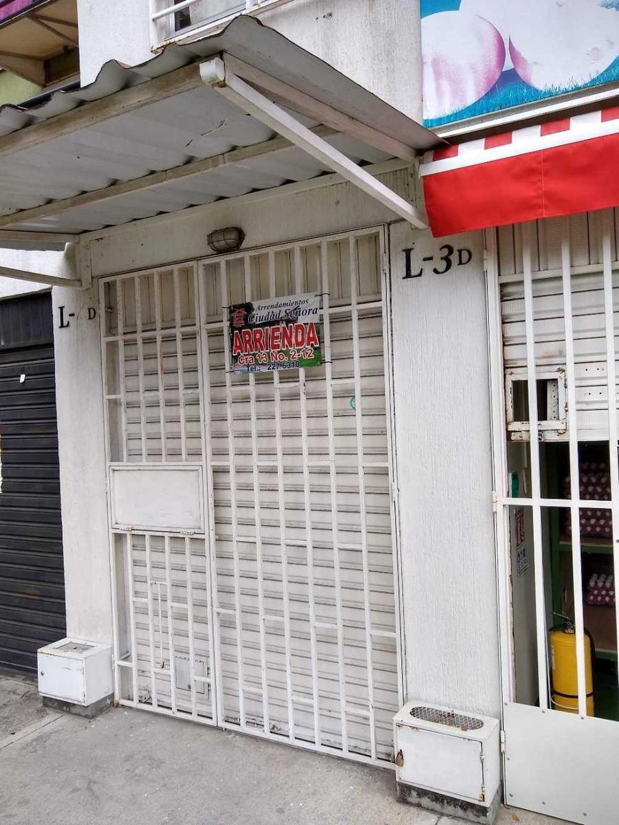 local comercial montellano