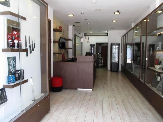 local comercial negocio en venta mls #20-2247 yb