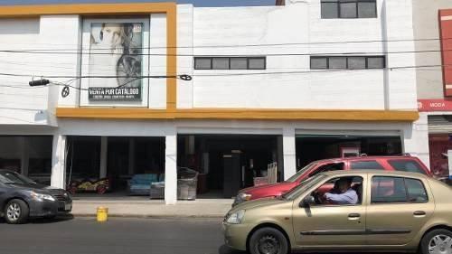 local comercial nezahualcoyotl
