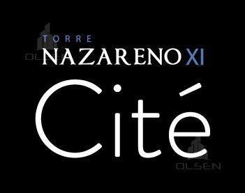 local comercial nv córdoba!! venta - 302 m2 -  bv illia 362 - nazareno xi - cite