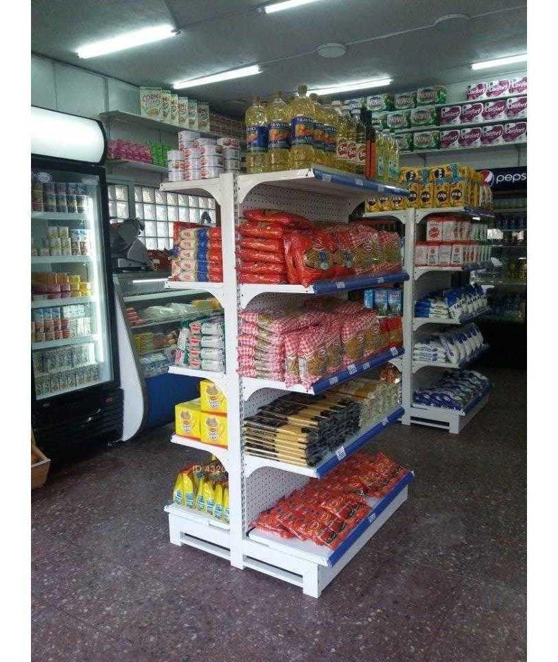 local comercial operativo con arriendo torre 1 entre av. perú y av. recoleta