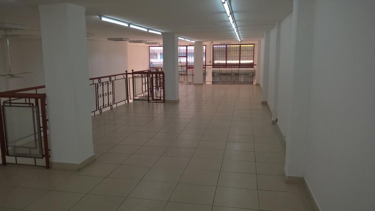 local comercial para arrendar  centro de pereira