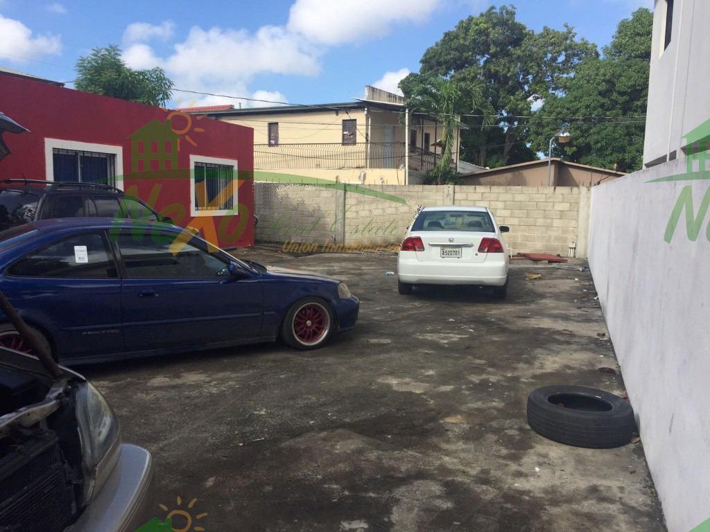 local comercial para negocio en venta santiago (trl-103)