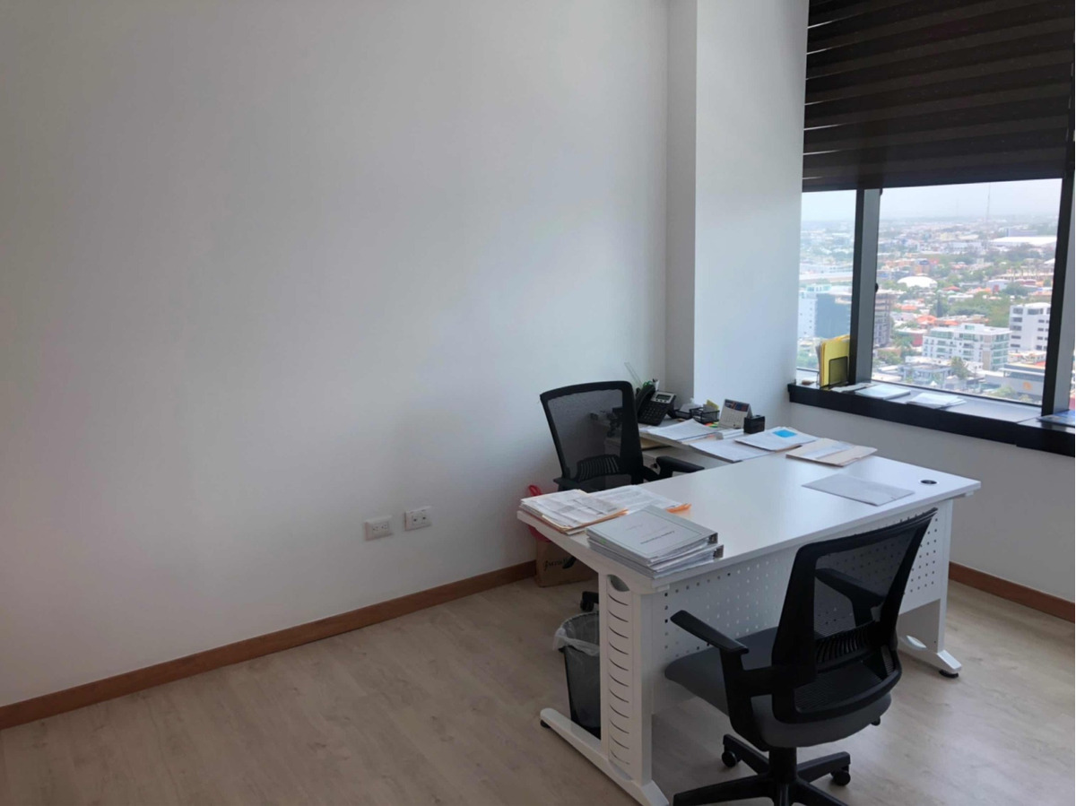 local comercial para oficinas o call center en torre